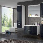 Ideen für Badezimmermöbel und Zusätze