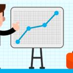SEO und Digitales Marketing: Wie man sie für die Unternehmensförderung einsetzt