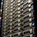 Webhosting in einer virtuellen Umgebung