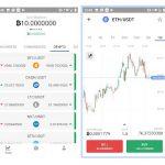 FinexArena Bewertung - Bewertung der Angebote des Brokers