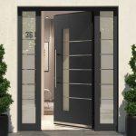 Faktoren, die Sie prüfen sollten, bevor Sie einen Hersteller für Haustüren suchen